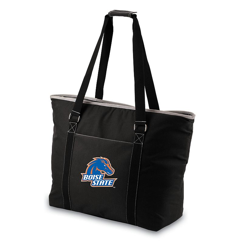 Picnic Time Tahoe Boise State Broncos Insulated Cooler Tote
