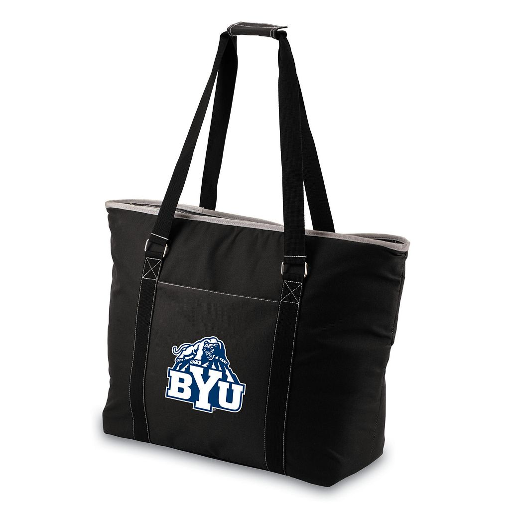 Picnic Time Tahoe BYU Cougars Insulated Cooler Tote