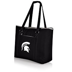 Picnic Time Tahoe Michigan State Spartans Insulated Cooler Tote