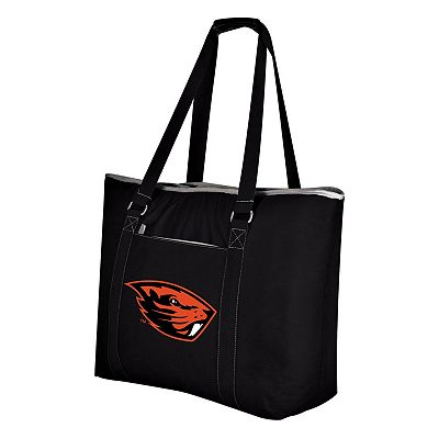 Picnic Time Tahoe Oregon State Beavers Insulated Cooler Tote