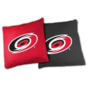Carolina Hurricanes Beanbag Set