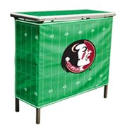 Wild Sports Florida State Seminoles High Top Table