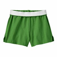 Girls 7-16 Soffe Authentic Short