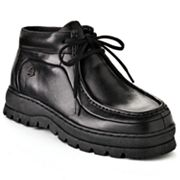 SAO by Stacy Adams Dublin II Boots - Men
