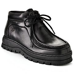 SAO by Stacy Adams Dublin II Men's Boots