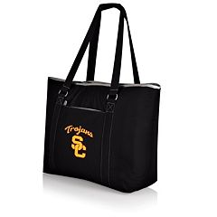 Picnic Time Tahoe USC Trojans Insulated Cooler Tote