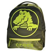 Crocs Duke Backpack - Kids