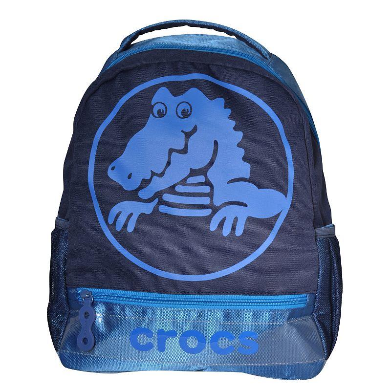 Crocs Duke Backpack - Kids