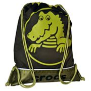 Crocs Duke Sackpack - Kids