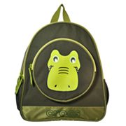 Crocs Baby Duke Backpack - Kids