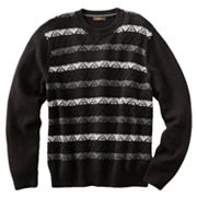 Dockers Fairisle Sweater