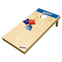 Boise State Broncos Tailgate Toss XL Beanbag Game