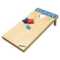 Kentucky Wildcats Tailgate Toss XL Beanbag Game