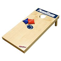 Penn State Nittany Lions Tailgate Toss XL Beanbag Game