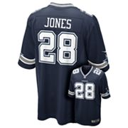 Nike Dallas Cowboys Felix Jones NFL Jersey - Men
