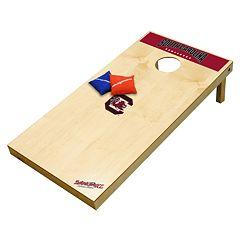 South Carolina Gamecocks Tailgate Toss XL Beanbag Game