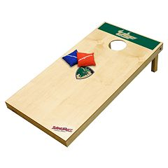 South Florida Bulls Tailgate Toss XL Beanbag Game