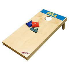 UCLA Bruins Tailgate Toss XL Beanbag Game