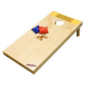Valparaiso Crusaders Tailgate Toss XL Beanbag Game