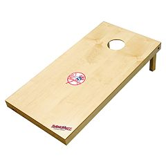 New York Yankees Tailgate Toss XL Beanbag Game