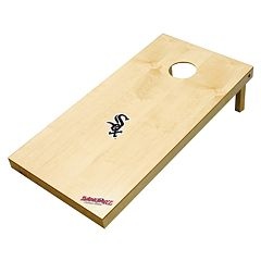 Chicago White Sox Tailgate Toss XL Beanbag Game