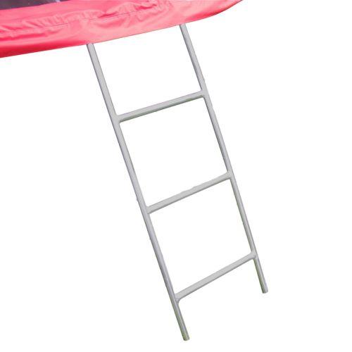 Skywalker Trampoline Ladder
