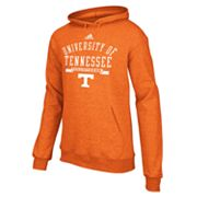 adidas Tennessee Volunteers Generator Fleece Hoodie - Men
