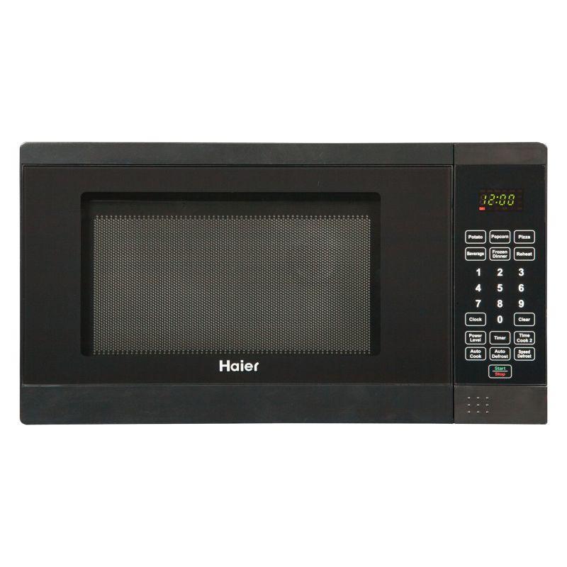 Microwave Oven Kohl S
