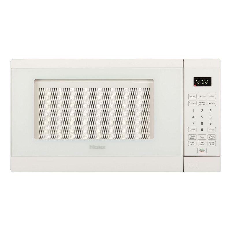 Countertop Microwave Kohls : Toastmaster 700-Watt Microwave Oven