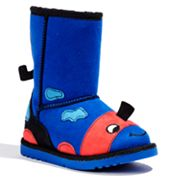 Jumping Beans Boots - Toddler Boys