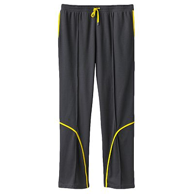 Jockey Stay Dry Lounge Pants