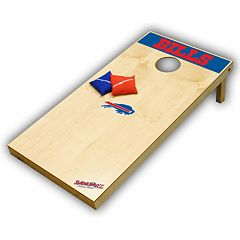Buffalo Bills Tailgate Toss XL Beanbag Game