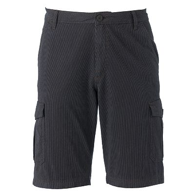 Vans Vantastic Cargo Shorts - Men