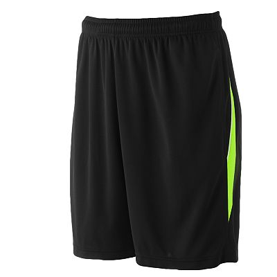 Tek Gear Performance Shorts - Big and Tall