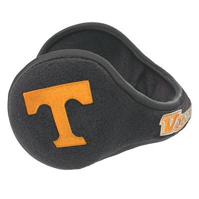Degrees by 180s EarGrips Tennessee Volunteers Fleece Ear Warmers