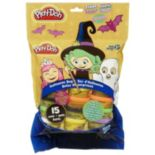 Hasbro Play-Doh Treat Without The Sweet Halloween Bag