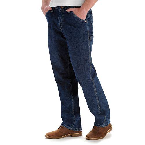 9ce81c90 Men's Lee Carpenter Jeans