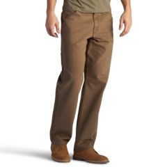 Mens Brown Jeans - Bottoms, Clothing | Kohl's