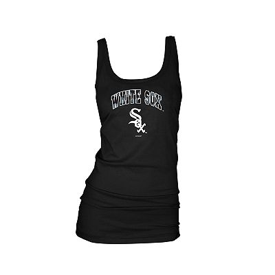 Chicago White Sox Pajama Tank