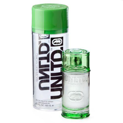 Marc Ecko UNLTD Eau de Toilette Spray - Men's