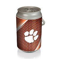 Picnic Time Clemson Tigers Mega Can Cooler