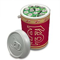 Picnic Time Florida State Seminoles Mega Can Cooler