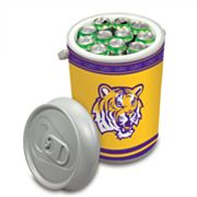 Picnic Time LSU Tigers Mega Can Cooler