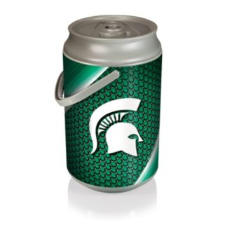 Picnic Time Michigan State Spartans Mega Can Cooler