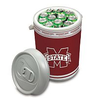 Picnic Time Mississippi State Bulldogs Mega Can Cooler