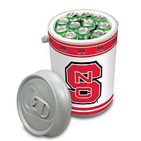 Picnic Time North Carolina State Wolfpack Mega Can Cooler