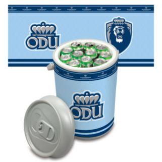 Picnic Time Old Dominion Monarchs Mega Can Cooler