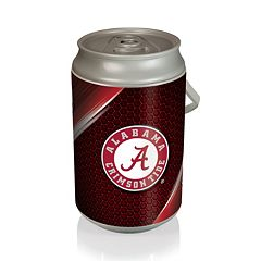 Picnic Time Alabama Crimson Tide Mega Can Cooler