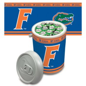 Picnic Time Florida Gators Mega Can Cooler
