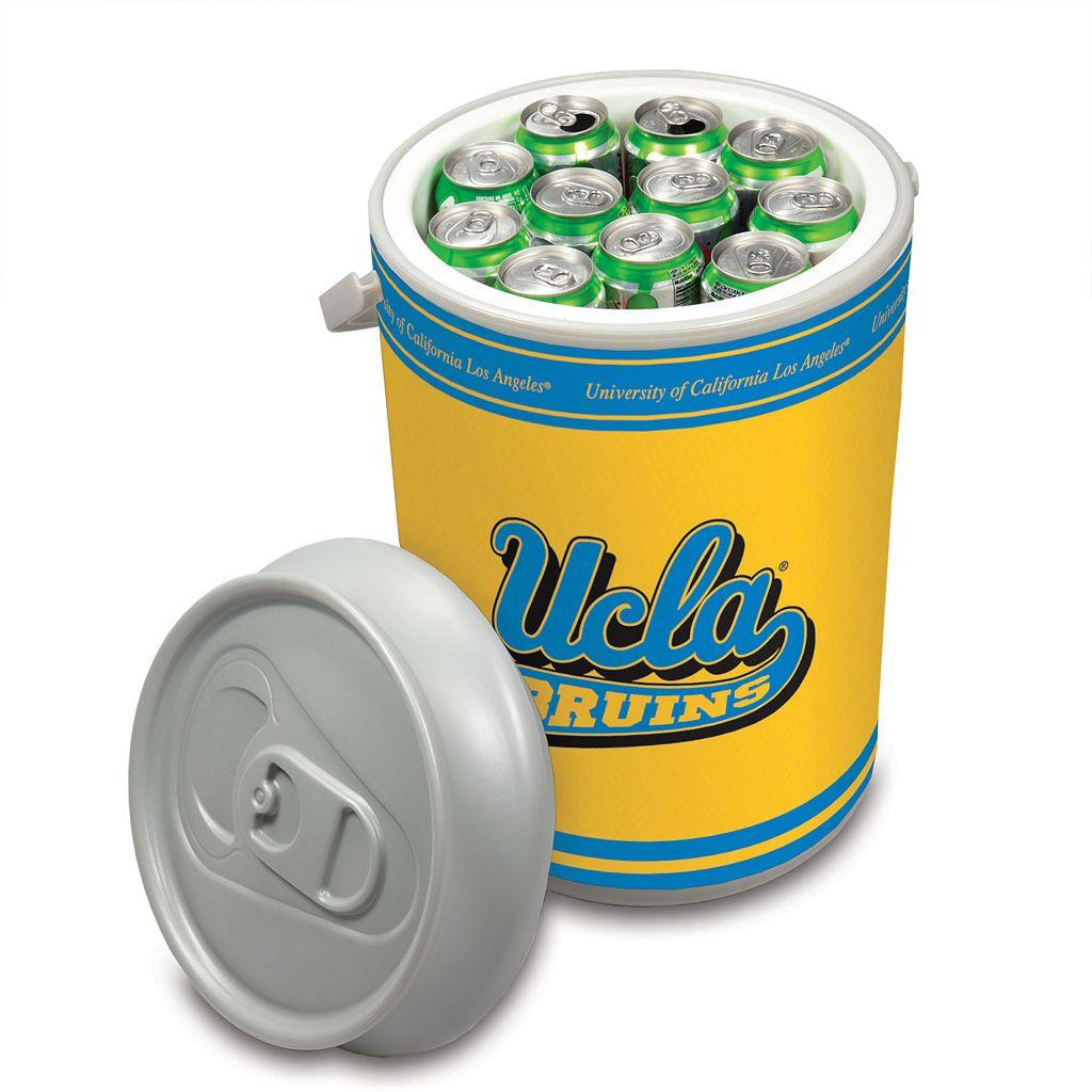 Picnic Time UCLA Bruins Mega Can Cooler